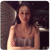 Winnie Pang