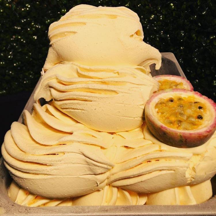 Passion Fruit Sorbet.jpg