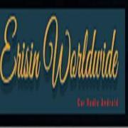 Erisin Worldwide