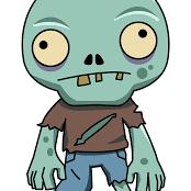 ZombieTan007