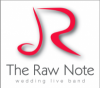 The Raw Note Live Band