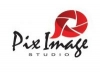 Pix Image Studio- Wedding... - last post by Pix Image Studio