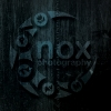 onox-photography