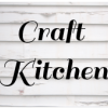 CraftKitchen