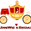 JingWei's Bridal