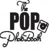 POPphotobooth