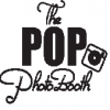 Photobooth Services by POPbooth - last post by POPphotobooth