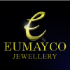 Monthly Promotion on Diamon... - last post by Eumayco Jewellery