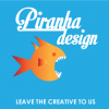 piranhadesign