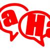 hahaphotobooth